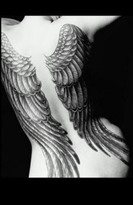 https://charlottecarrendar.files.wordpress.com/2012/12/black_white_angel-wings-tattoos.jpg?w=195