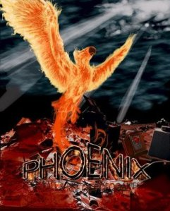 https://charlottecarrendar.files.wordpress.com/2012/12/phoenix4.jpg?w=241