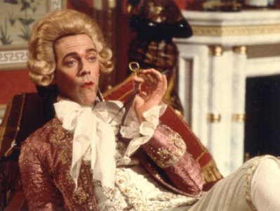 https://charlottecarrendar.files.wordpress.com/2013/07/826a7-hughlaurieprinceregentblackadder3.jpg