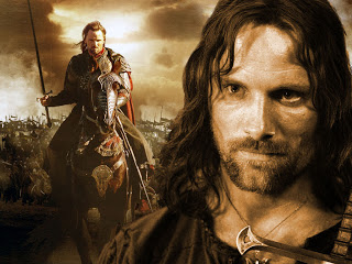 https://charlottecarrendar.files.wordpress.com/2013/08/d23c5-aragorn-lord-of-the-rings-3605028-1024-768.jpg