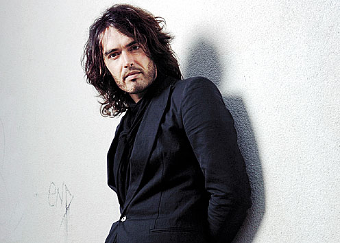https://charlottecarrendar.files.wordpress.com/2013/09/fe261-russell-brand.jpg