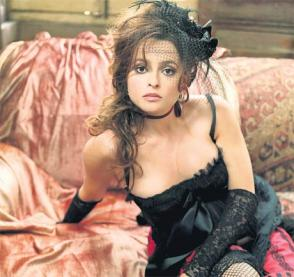 https://charlottecarrendar.files.wordpress.com/2013/10/99ea8-helena-bonham-carter2.jpg