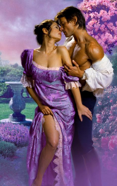 https://charlottecarrendar.files.wordpress.com/2013/11/0d605-historical-romance-novel-historical-romance-7491584-472-750.jpg