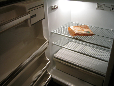 https://charlottecarrendar.files.wordpress.com/2013/12/f226a-empty-fridge.jpg