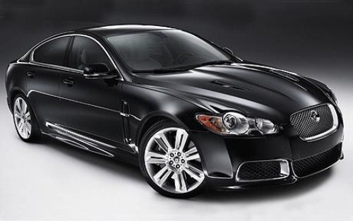 https://charlottecarrendar.files.wordpress.com/2014/01/16314-jaguar-xfr-prices.jpg