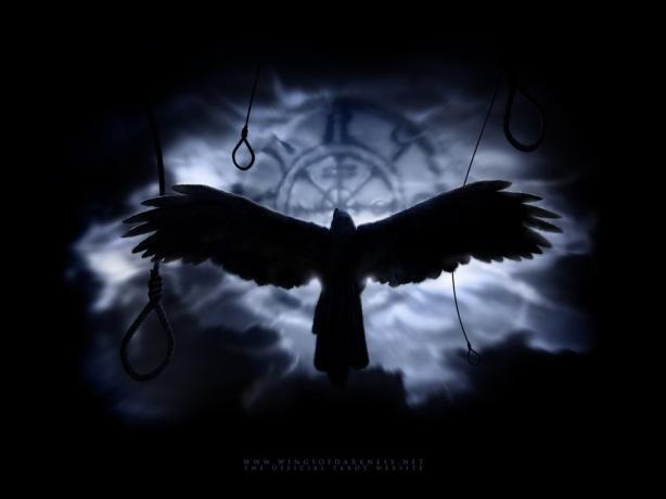 https://charlottecarrendar.files.wordpress.com/2014/03/0ddc0-dark-crow-black-image.jpg