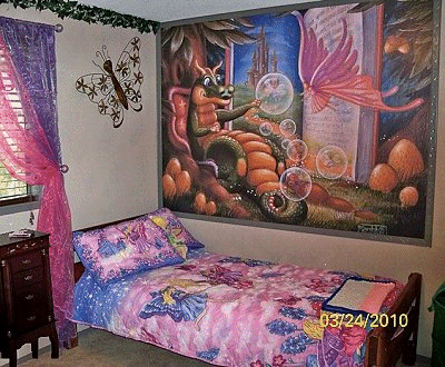 https://charlottecarrendar.files.wordpress.com/2014/04/b8d8e-fairy-fantasy-theme-bedroom-kellyolson.png