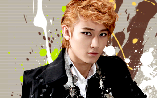 https://charlottecarrendar.files.wordpress.com/2014/06/77bba-u-kisskimjaeseop1.png