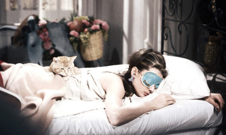 https://charlottecarrendar.files.wordpress.com/2014/09/f62e9-audrey-hepburn-in-the-fil-002.jpg